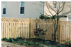 able fence pictures 024
