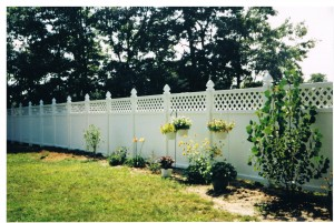 able fence pictures 041