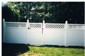 able fence pictures 051