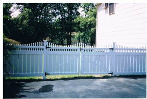 able fence pictures 095