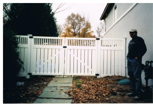 able fence pictures 099